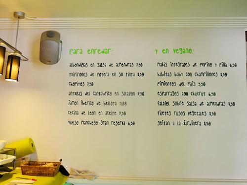 Proyecto decorativo Pinturfama