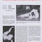 1976 - Krantenknipsels 12.jpg