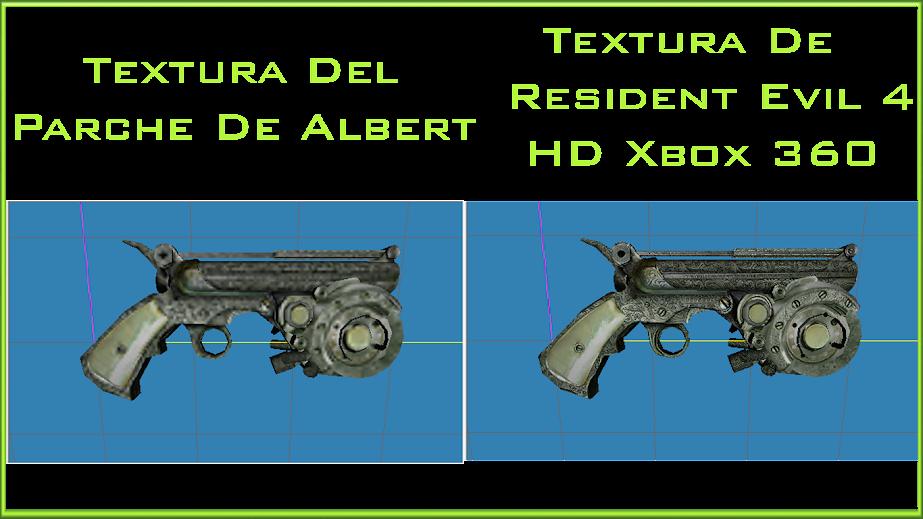 """Ada´s Grapple Gun HD """"Textura Directa Del Xbox-360"""" Desktop+29-01-2013+11-42-55+p.m.-889"""