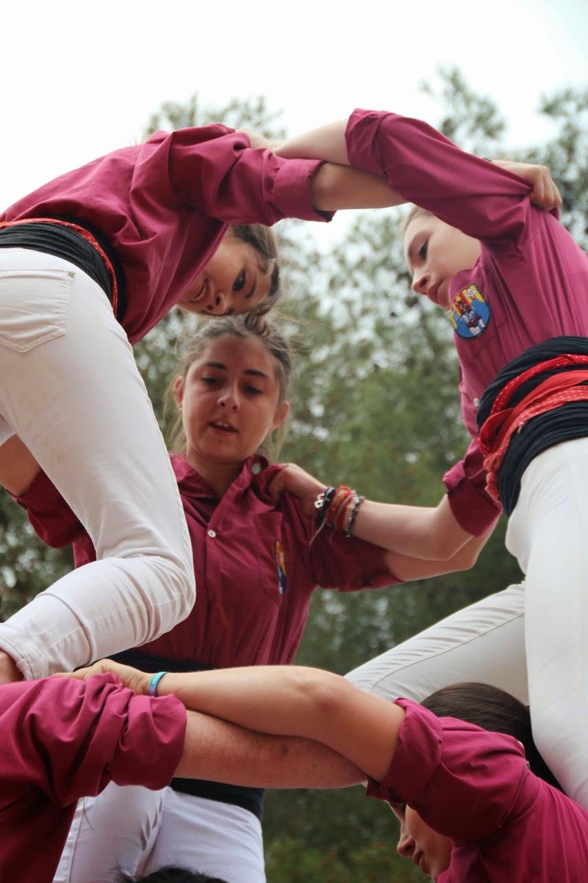 Actuació Badia del Vallès  26-04-15 - IMG_9902.jpg