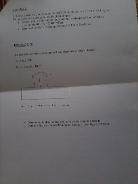 مواضيع اسئلة الدكتوراه تخصص الهندسة Photo0002.jpg