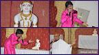 BJS Pratistha Day 12.jpg