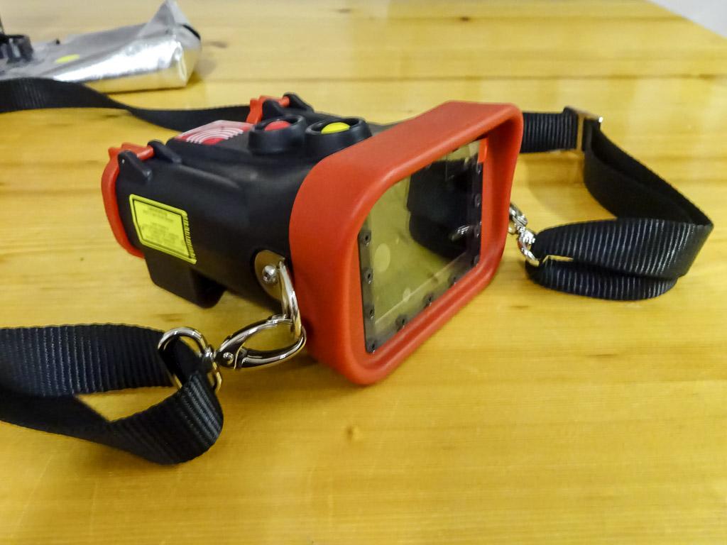 SchulungWärmebildkamera-2