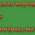 Download Mobdro Apk on Android IOS  - Watch Football Free 2019
