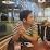 James Byun's profile photo