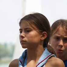 Smotra, Smotra 2006 - P0272148.JPG