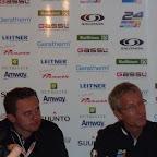 Pressekonferenz - conferenza stampa - P1000304.JPG