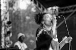 FESTIVALS 2018_AT-AFrikaTageWien_08-bands_Aminata&TheAstronauts_hiCN1A6214.jpg