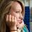 Annaliese Hnat's profile photo