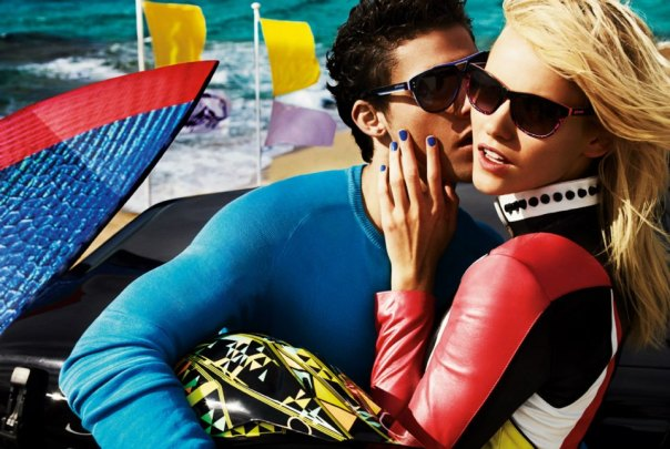 just-cavalli-sunglasses-campaign-spring-summer-201
