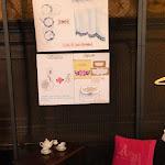 Ricamare con la penna e scrivere col l'ago- Sala della Gran Guardia- 9-30 ottobre 2011 (17).JPG