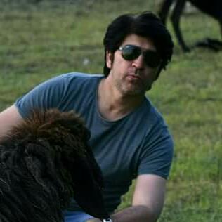 Vivek Kareer