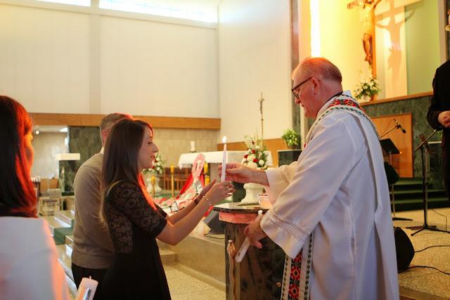 Baptism Noviembre 2014 - IMG_3131.JPG