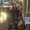 odpust_parafialny_na_nawiedzenie_nmp2013_20130707_1673392699.jpg