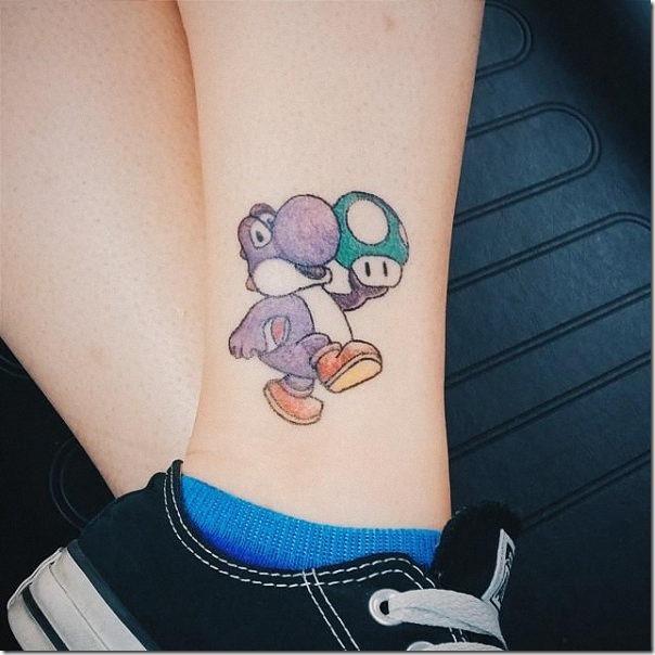 mucha_ternura_en_una_so_tatuaje