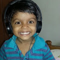 Binu C Thomas - photo