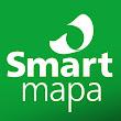 Smart Mapa M