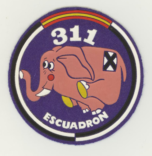 SpanishAF 311 esc v2.JPG