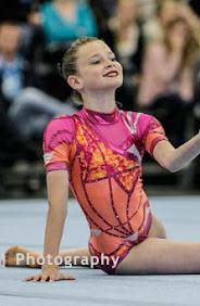 Han Balk Fantastic Gymnastics 2015-9136.jpg