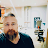 Jari Kinnunen avatar image