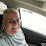 Gary Burkhardt's profile photo