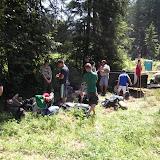 Camp Pigott - 2012 Summer Camp - DSCF1576.JPG