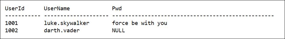 [image%5B43%5D]