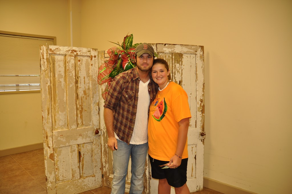 Chuck Wicks Meet & Greet - DSC_0087.JPG