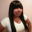 CICI PHILLY LOVE 'SO REAL''s profile photo