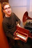 vystava-muzeum-brod-svet-mechanicke-hudby-251016-05_galerie-980.jpg
