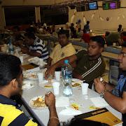 Midsummer Bowling Feasta 2010 257.JPG