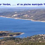 22# Les Salles  sur Verdon .. et sa piscine municipale.JPG
