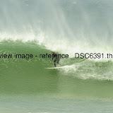 _DSC6391.thumb.jpg