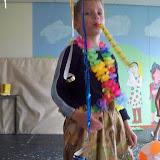 Bever feest 2009 - 100_0416.JPG