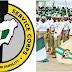 NYSC issues fresh warning to corps members