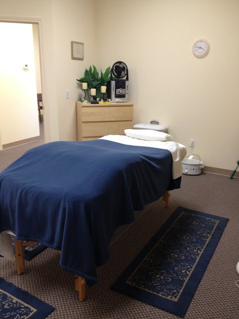 Massage Magnolia TX | A Great Massage at 33300 Egypt Ln, Ste B100, Magnolia, TX