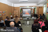 Spotkanie Klubu Polskiego Podróżnika w Straszynie [Ruszamy w Śląskie]