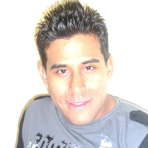 Oscar Quiroga Photo 28