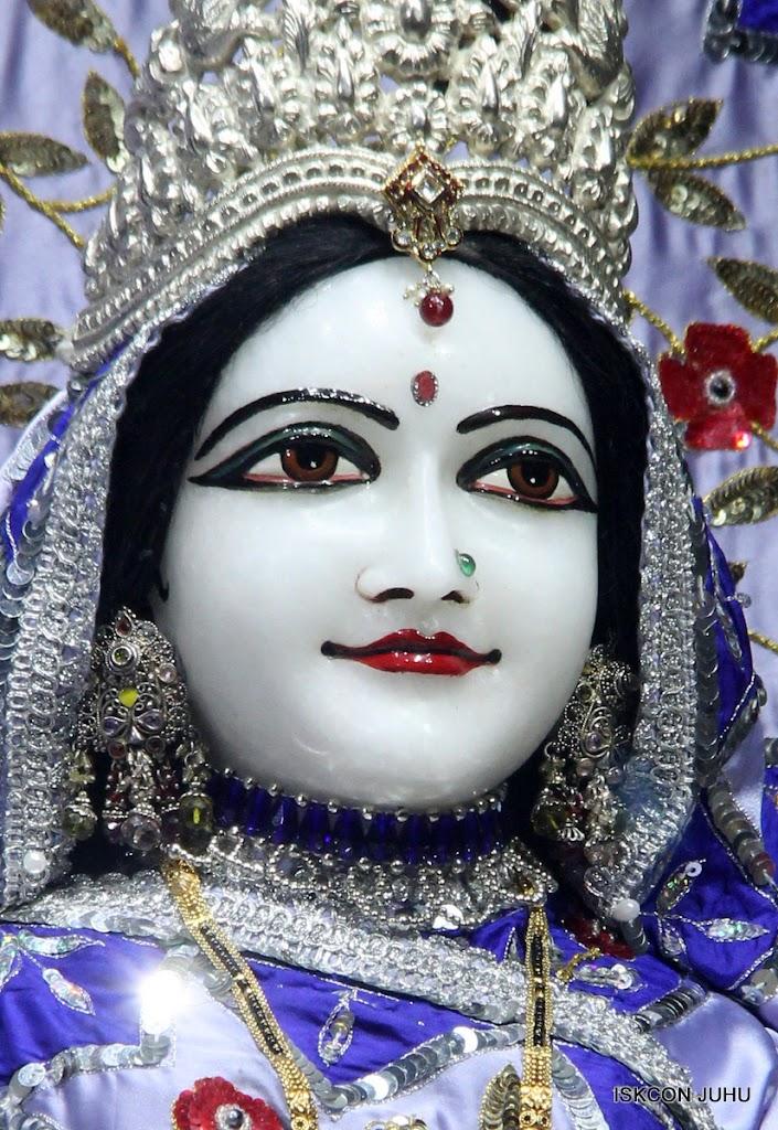 ISKCON Juhu Mangal Deity Darshan on 4th Aug 2016 (3)