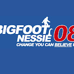Bigfoot_Nessie_08e29Detail.jpg