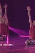 Han Balk Voorster dansdag 2015 avond-2973.jpg