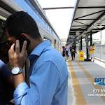 Estação Magalhães Bastos Supervia Ramal de Santa Cruz 00036.jpg