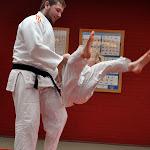 judomarathon_2012-04-14_147.JPG