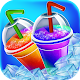 Download My Beach Slush Maker Truck For PC Windows and Mac