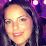 Mandy Perrone's profile photo