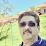 Jitendra Shah's profile photo