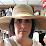 Stephanie Mosquera's profile photo