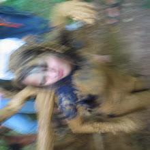 Taborjenje, Lahinja 2006 1.del - IMG_4875.JPG
