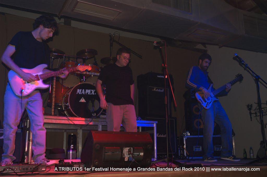 A TRIBUTOS 1er Festival Homenaje a Grandes Bandas del Rock 2010 - DSC_0098.jpg