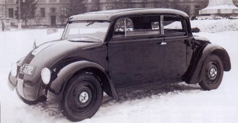 1932_skoda_932